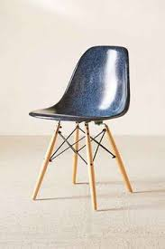 Emodern Decor Shell Side Chair by Side Chairs Chairs And Studios On Pinterest