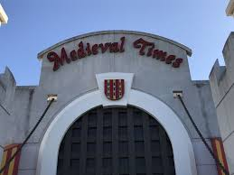 Medieval Times Dinner And Tournament: Fun For The Family 12 Exciting Medieval Times Books For Kids Pragmaticmom Dinner Tournament Black Friday Sale Times Menu Nj Appliance Warehouse Coupon Code Knights Enjoy National Pumpkin Destruction Day Home Theater Gear Sears Coupons Shoes And Discount Code Groupon For Dallas Travel Guide Entertain On A Dime Pinned May 10th Moms Are Free Daily At Chicago Il Coupon Melissa Doug