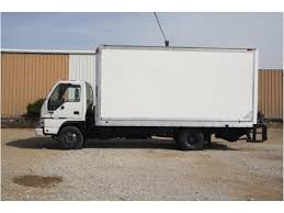 2006 GMC W4500 Box Truck | Cargo Van For Sale Auction Or Lease ... Gmc Savana Box Truck Vector Drawing 1996 3500 Box Van Hibid Auctions 2006 W4500 Cab Over Truck 015 Cinemacar Leasing 2019 New Sierra 2500hd 4wd Double Cab Long At Banks Chevy Used 2007 C7500 For Sale In Ga 1778 Taylord Wraps Full Wrap On This Box Truck For All Facebook 99 For Sale 257087 Miles Phoenix Az 2004 Gmc Caterpillar Engine Florida 687 2005 Cutaway 16 Flint Ad Free Ads
