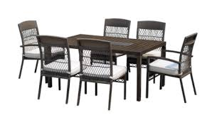 Ideal Protecting Wooden And Wicker Outdoor Furniture