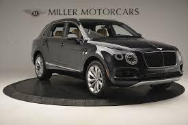 100 Miller Truck Leasing Bentley Lease Specials Motorcars New Bentley Dealership