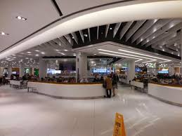 rideau shopping centre stores rideau centre picture of rideau centre ottawa tripadvisor