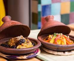 cuisine du maroc tajine traditionnel maroc recette de tajine traditionnel
