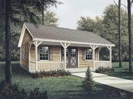 16x24 Shed Kits Joy Studio Design Gallery Best Design Best Home Photo Studio Kit