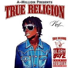 Everyday Is Halloween Chief Keef Instrumental by A Million Presents Chief Keef True Religion Keef