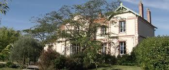 chambres hotes fr villa d herbauges chambres d hôtes à bouaye nantes
