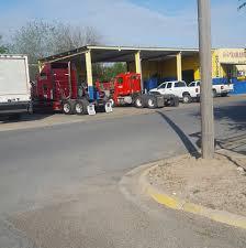 100 Craigslist Mcallen Trucks Tx Sofa