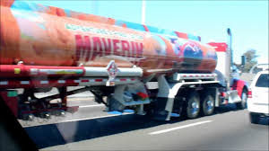 Maverick Kenworth Day Cab Pulling A Tanker Trailer - YouTube 2011 Palomino Maverick 8801 Pre Owned Truck Camper Video Walk Car Ford F350 On Fuel Dually Front D262 Wheels 2018 Canam Maverick X3 Xrc For Sale In Morehead Ky Cave Run 1995 Gmc 3500hd Crew Cab Chassis By Site Youtube Melhorn Sales Service Trucking Co Mt Joy Pa Rays Photos Xmr 172 Chevrolet Silverado With 22in Dodge Ram 2500 D538 Gallery Mht Inc Ken Grody Customs Spring Fever Event Ollies 2004 1000sl For Sale