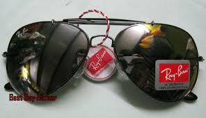 Coupon Code Ray Ban Aviator Black Mirror Finish 56b18 834fe Ray Ban Aviator Light Blue Gradient Mens Sunglasses Rb3025 0033f 62 Coupon Code For Ray Ban Aviator Outdoorsman Zip 66af8 D3f90 Mirror Argent Canada 86cdb 12150 Classic 0c6d4 14872 Rayban Coupon Codes 4 Valid Coupons Today Updated 2019 Best Price Rb2140 902 54 5eb79 08a35 Cheap Rb4147 Black Lens Hood 5af49 2a175 Discount Sunglasses Gold Unisex Wayfarer Rb 4165 G 2 Subway Coupons Phone Number Promo Codes Uk On Sale Size In Code Koovs Promo 70 Extra 20 Off Offers