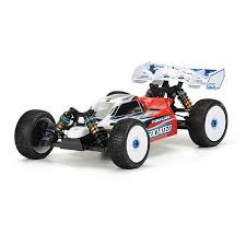 Midnight Pumpkin Rc Nz by 26 Best Rc Cars Images On Pinterest Rc Cars Radio Control And