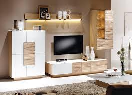 tv möbel für ihr wohnzimmer kaufen leiner wohnung