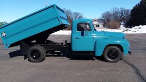 84+ 1952 International Truck - 1952 International Pickup Truck ... Bucket Truck Truckpaper Paper Jobs Best Image Kusaboshicom 2003 Intertional 4400 Shredfast Shredder Buy Sell Used Columbia Flooring Danville Va Application Impressionnant Is Buying Weyhaeusers Pulp Business Fortune 84 1952 Pickup Truckpaper Hashtag On Twitter 2012 Intertional Prostar Youtube Its Rowbackthursday Heres A 1997 Need A Or Trailer Check Out Paperauctiontime Commercial Trucks 17 Ideas About Peterbilt 379 For