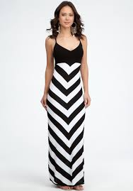 bebe chevron stripe maxi sweater dress how to style maxi dress