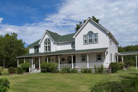 Home In The Pines a Duluth Bed and Breakfast inspected and