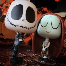 Halloween Town Burbank Ca by Halloween Town Burbank Ca Halloweentownstore Instagram