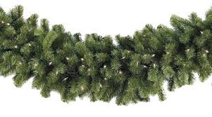 Fix Pre Lit Christmas Tree Lights by Pre Lit Christmas Wreaths And Garland Abulous Lighting U2013 Roswell