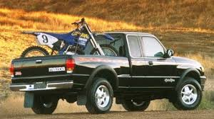 100 What Is The Best Truck For Towing Top 15 Bike Haulers Of The Past 20 Years