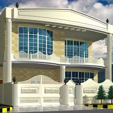Wall Homes Floor Plans Front House Design Doors Design Pictures ... Beautiful Front Side Design Of Home Gallery Interior South Indian House Compound Wall Designs Youtube Chief Architect Software Samples Pakistan Elevation Exterior Colour Combinations For Decorating Ideas Homes Decoration Simple Expansive Concrete 30x40 Carpet Pictures Your Dream Fruitesborrascom 100 Door Images The Best Designscompound In India Custom Luxury Home Designs With Stone Wall Ideas Aloinfo Aloinfo