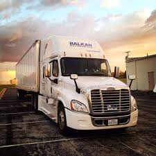 Balkan Express LLC - Home | Facebook Unfi Careers Decker Truck Line Inc Fort Dodge Ia Company Review California Overland Us Xpress Approved To Join Veteran Hiring Program 5 Reputation Myths About Drivers Now Hiring In The Mcleod Express Brookston In Northeast Trucking Company Adds Tail Farings Cut Fuel Zdnet Freightliner Unveils Revamped Resigned 2018 Cascadia Navajo Trucking Pictures Truck Trailer Transport Freight Logistic Diesel Mack Supply Chain Solutions Fleet Outsourcing Canada Cartage Photos Six New Militarythemed Tractors And Their Drivers