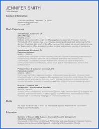 014 Finance Resume Template Word Executive Samples Best Of ... Finance Manager Resume Sample Singapore Cv Template Team Leader Samples Velvet Jobs Marketing 8 Amazing Examples Livecareer Public Financial Analyst Complete Guide 20 Structured Associate Cporate Entrylevel Cover Letter And Templates Visualcv New Grad 17836 Westtexasrerdollzcom