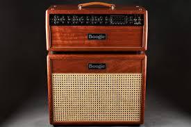 Mesa Boogie Cabinet 2x12 by Eddie U0027s Guitars Mesa Boogie Custom Shop Mark V Head Cabinet