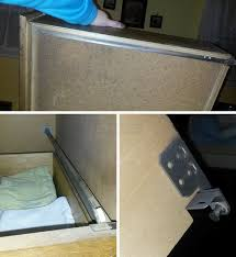 User Submitted Photos Of Drawer Hardware