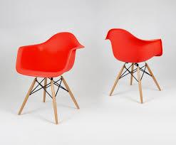 sk design kr012f rot sessel buche