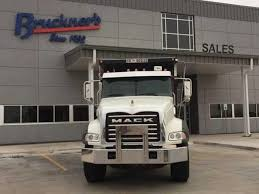 Mack Dump Trucks In Oklahoma For Sale ▷ Used Trucks On Buysellsearch Used 2014 Mack Gu713 Dump Truck For Sale 7413 2007 Cl713 1907 Mack Trucks 1949 Mack 75 Dump Truck Truckin Pinterest Trucks In Missippi For Sale Used On Buyllsearch 2009 Freeway Sales 2013 6831 2005 Granite Cv712 Auction Or Lease Port Trucks In Nj By Owner Best Resource Rd688s For Sale Phillipston Massachusetts Price 23500 Quad Axle Lapine Est 1933 Youtube