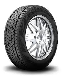 Automotive Tires, Passenger Car Tires, Light Truck Tires, UHP ... 0231705 Autotrac Light Trucksuv Tire Chain The 11 Best Winter And Snow Tires Of 2017 Gear Patrol Sava Trenta Ms Reliable Winter Tire For Vans Light Trucks Truck Wheels Gallery Pinterest Mud And Car Ideas Dont Slip Slide Care For Your Program Inrstate Top Wheelsca Allseason Tires Vs Tirebuyercom Goodyear Canada Chains Wikipedia Reusable Adjustable Zip Grip Go Carsuvlight Truck Snow