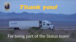 Truckers 5+ Years With The Company Review Status Transportation ... 2017 Trans Am Top Car Reviews 2019 20 Transam Trucking Orientation Day 1 With Starzevaloyal Youtube Barrnunn Transportation Truckers Review Jobs Pay Home Time Ag Inc Facebook T Tops Truckinglease Talk Camaro Complaints Fuel Snapping Up Fried Chicken In A Screaming 1975