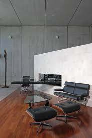 Eames Sofa Compact Used by Eames Sofa Eames Lounge Chair U0026 Ottoman U0026 Noguchi Coffee Table