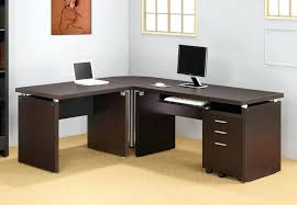 Modern Computer Desk L Shaped by Office Furniture L Shaped Desk The Most Modern L Shaped Desk Home