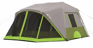 Ozark Trail 9 Person 2 Room Instant Cabin Tent With Screen Room ... 8 Best Roof Top Tents For Camping In 2018 Your Car Wc Welding Metal Work Banjo Some Food But Mostly For High Winds Tested In Real Cditions Sleeping With Air Coleman Sundome 10 Ft X 6person Dome Tent20024583 The Guide Gear Full Size Truck Tent Youtube Steven Tiner On Twitter Ready Weekend Such A Great Event Popup Canopy Ozark Trail Instant Cabin Walmartcom 2 Room Shower Bathroom Chaing Shelter Pop Up With And Tarp