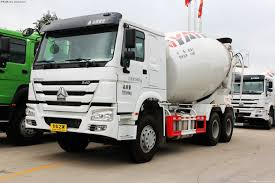 China 12m3 Shinotruk HOWO 6X4 Mixer Concrete Truck - China 6X4 Heavy ... Concrete Truck Case Study Commercial Point Finance Amazoncom Bruder Mack Granite Cement Mixer Toys Games Pumps About Us Supply Scania To Showcase Its First Concrete Mixer Trucks For Mexican Made In China Cheap Price Customer 8 Cubic Meters Mercedesbenz Atego 1524 4x2 Euro4 Hymix For Sale On Cmialucktradercom Theam Conveyors Mounted 3d Model 3dexport Driver Of Truck That Crushed Car Killed 2 Found Not Guilty