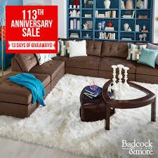 Badcock Living Room Furniture by Badcock Home Furniture Belle Glade Home Facebook