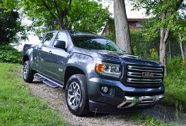 Review: 2016 GMC Canyon SLE Diesel - 95 Octane Badass Diesels Bduramax Twitter Diesel Trucks Of The 2017 Sema Show Best Moments Cummins Turbo Youtube Chevy Colorado Zr2 Bison Gets A Head Start On The Ranger Raptor Cummins Mega Cab Ram 59 12 Valve Of Insta Burnoutsrolling Holy Grail 20 Power Gear Diesels Instagram Photos And Videos Inst4gramcom Badass Giveaway Brilliant Inventions 68 F250 With Rubber Tracks Nine Most Impressive Offroad Trucks Suvs Rad Rigs Hlighting Baddest At 2015