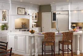 Thermofoil Cabinet Doors Edmonton by Kitchen Cabinets Clearance Clearance Kitchen Cabinets 1 Kithen