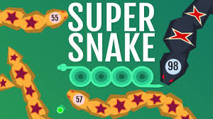 Supersnake.io Hacked - The Best HACKED GAMES Gaming Play Final Fantasy Xv A New Empire On Your Iphone Or Dirt Every Day Extra Season November 2017 Episode 259 Truck Slitherio Hacked The Best Hacked Games G5 Games Virtual City 2 Paradise Resort Hd Parking Mania 10 Shevy Level 1112 Android Ios Gameplay Youtube Mad Day Car Game For Kids This 3d Parking Supersnakeio Mania Car Games Business Planning Tools Free Usa Forklift Crane Oil Tanker Apk Sims 3 Troubleshoot Mac