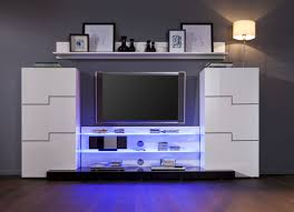 meuble tv blanc laqu ikea finest size of modernes fr meuble