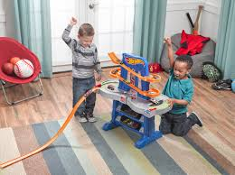 Step2 Roller Coasters Wagons U0026 by New Fall 2017 Step2 Toys Are Here Step2 Blog