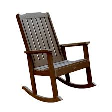 Phat Tommy Outdoor Recycled Poly Highwood Lynnport Rocking Chair – Made In  USA, Eco-Friendly Patio Furniture Maracay Rocking Chair And Side Table Java Wicker Sunnydaze Allweather With Faux Wood Design Outdoor Chairstraditional Style Sherwood Natural Brown Teak Porch Chairs Curved Polyteak Extra Wide Midcentury Modern Samsonite Tubular Steel Polywood Jefferson Sand Patio Rocker Comfort Poly Amish Set Of 2 Seat Cushions Alfric Swivel W Blue Cambridge Fniture Black Palm Harbor