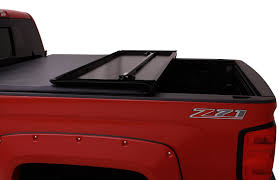 Amazon.com: Lund 969364 Hard Fold Truck Bed Tonneau Cover For 2015 ... Lund 48inch Fender Well Full Size Truck Tool Box Alinum Diamond Accsories Visors In Motion Truck Bed Accsories Made In Usa Youtube Parts For Sale Performance Aftermarket Jegs Intertional Products Tonneau Covers 1586 Cu Ft Box79305 The Home Depot Amazoncom 969352 Black Hard Fold Tonneau Cover Automotive Lid Cross Bed Awesome Mechanics Tools Page 22 Of 2008 072019 Chevy Silverado Genesis Elite Hinged Todds Mortown