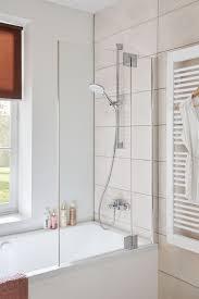 so wird die badewanne zur luxus dusche design branchen tga