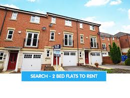 2 bedroom house to rent in derby professional properties