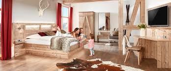 md hoteleinrichtungen hotelmöbel hotelausstattung konzepte
