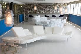casa italia at olympics 2016 sl project department
