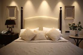 Bed Frame Types by Bed Frame Brisk Living
