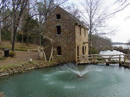 Olive Garden North Little Rock Arkansas