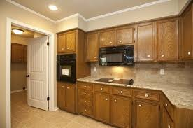I Feel Like We Could Make A Statement With Updated Cabinets But Im Not Sure On The Direction Thanks In Advance