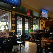 El Patio Colombian Restaurant Hollywood Fl by El Balcon De Las Americas Order Food Online 168 Photos U0026 141